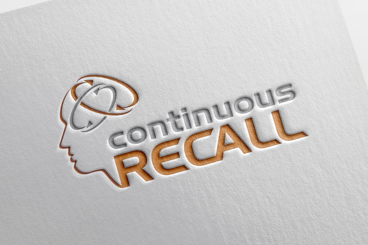 Continuous Recall