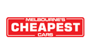 Melbournes Cheapest Cars