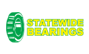 Statewide Bearings