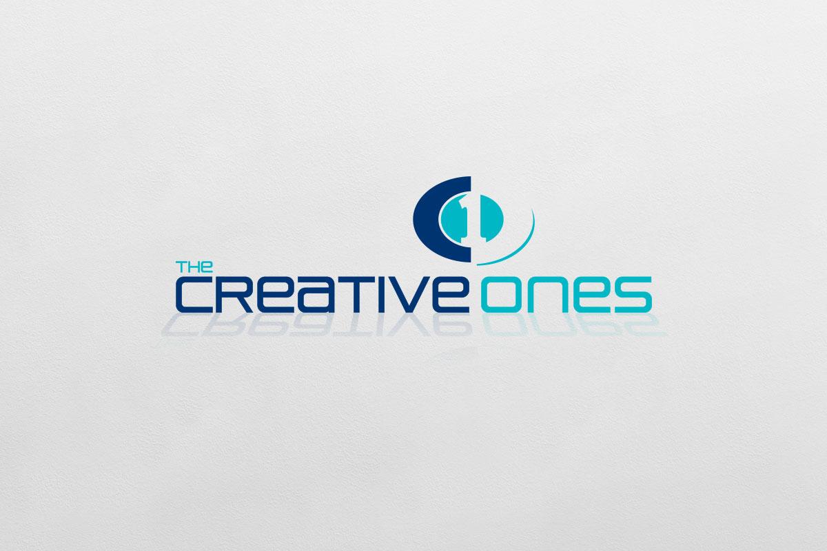 The Creative Ones